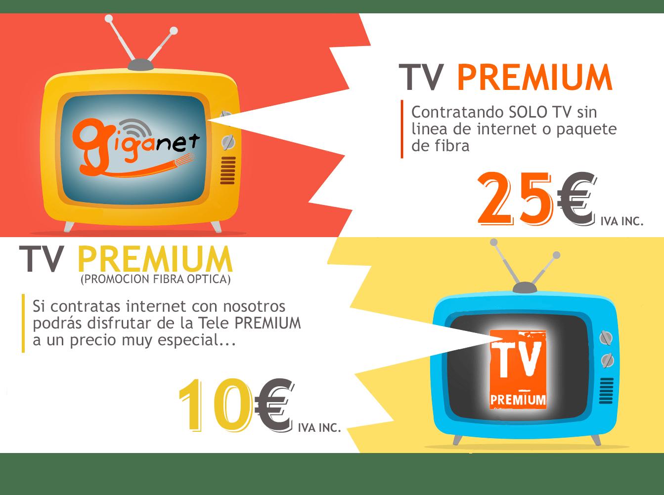 tv-premium